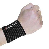 Håndleddstøtte - NA1420