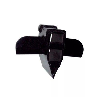 Multikniv til vedkløyver med nr 51372