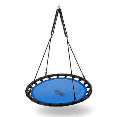 Hengehuske (blå) NB5035