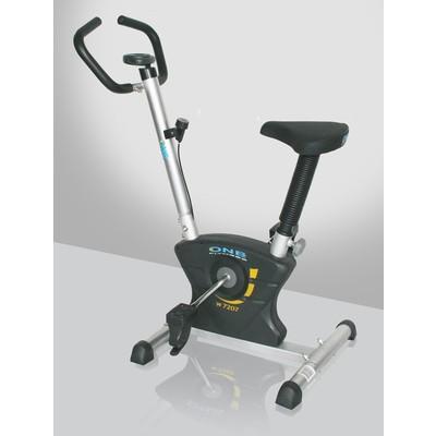 Trimsykkel - Mekanisk W7207