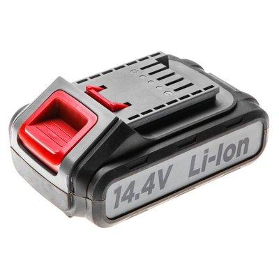Batteri 14.4V, 2.0Ah til art 46760