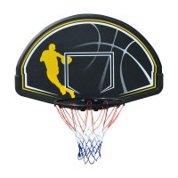 Basketkurv Focus - Veggmontert