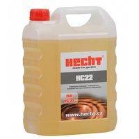 Hect hydraulikkolje - 4 L