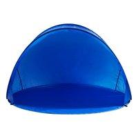 Strandtelt pop-up (blått) NC1506