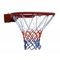 Basketkurv Summer - Dunkbar (fjæret)