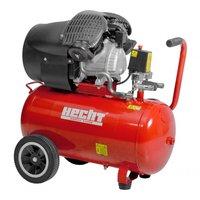 Toveis kompressor - 50 L 2200 W