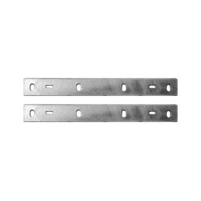 Høvelstål plankehøvel Art. 49855