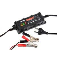 Batterilader - 15W