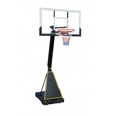 Basketstativ Harlem Slam - Flyttbar