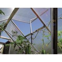Automatisk vindusåpner - Spiro
