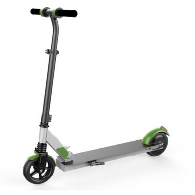Elektrisk scooter - 200W