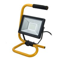 LED-lyskaster 30 W
