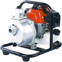 Vannpumpe 43 cc / 1,2 kW