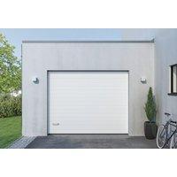 Garasjeport - Small