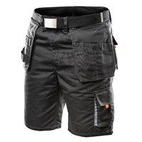 Shorts HD, flyttbare lommer