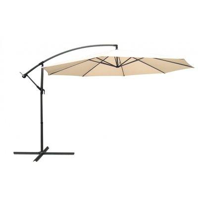 Summy parasoll - 3 m
