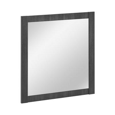 Speil Classic 841 - grafitt