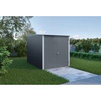 Sykkelbod - 3,5 m²