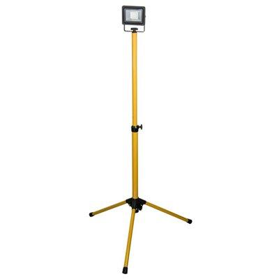 LED-lyskaster 20 W