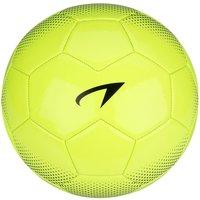 Glossy fotball - Gul